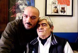 Emiliano e  Amedeo Gioia