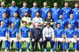 EUROPEI 2016. ITALIA – GERMANIA AD ALTA TENSIONE
