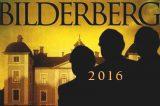 CLUB BILDERBERG:  I POTENTI DEL MONDO ALLA 64ͣ  RIUNIONE SEGRETA