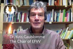 Dr.-Kris-Gaublomme