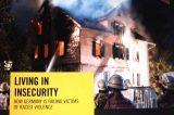 IMMIGRAZIONE E CRIMINI D'ODIO: LA GERMANIA AL CENTRO DI UN'INDAGINE