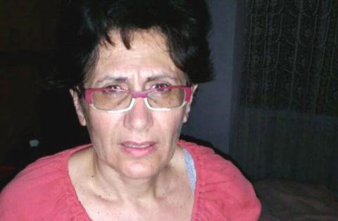 Luisa Talamonti