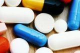 Il Mediatore Europeo mette sotto inchiesta l'EMA. Riflettori sulle autorizzazione dei farmaci
