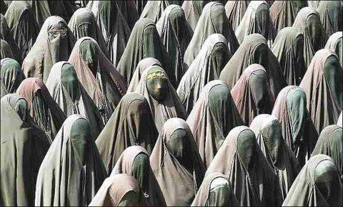 islamcult
