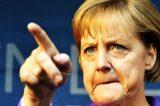 BREXIT: L'EQUAZIONE GERMANIA NON FUNZIONA PIU'