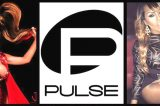 "ORLANDO NEL TERRORE: SPARATORIA AL ""PULSE"" CLUB GAY"