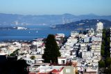 "SAN FRANCISCO: LA FUTURISTICA ""SMART CITY CHALLENGE"""