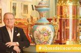 Addio ad Antonio Polese, il Boss delle Cerimonie amato dai napoletani