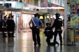 ROMA, ESERCITAZIONI ANTI-TERRORISMO. LA LISTA DEGLI OBIETTIVI SENSIBILI