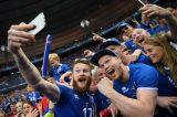 EUROPEI 2016: SORPRESE, RIVELAZIONI E NUOVI CAMPIONI