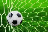 Serie A, al via il campionato: formazioni e strategie di gioco