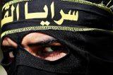 RELIGIONE ISISIANA
