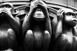 COMUNI, CORRUZIONE E SOCIETÀ MUNICIPALIZZATE: IL CANCRO DEI DEBITI PUBBLICI