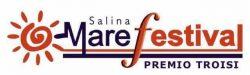 salina-mare-festival
