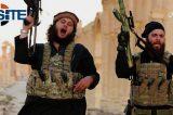 "L'Isis ai lupi solitari: "" Attaccate i miscredenti"". Minacciata l'Italia"