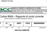 SOLIDARIETÀ AMATRICE/ Il Codice Iban per versare denaro direttamente al Comune. Il Sindaco Pirozzi: Basta cibo!