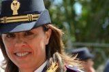 Ragusa, mare grosso, bimbo salvo grazie all'agente Lucia Scarpello: nulla da fare per suo padre