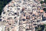 Terremoto, allarme scuole: solo una su due è sicura