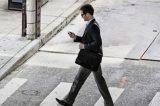 Australia, boom di morti e incidenti per lo smartphone?: ecco l'idea stravagante