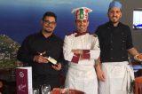 """LA STORIA/ Da Mergellina a Londra: tre giovani audaci esportano la cucina """"Made in Naples"""""""