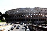 Roma, bufera sul Colosseo: il restauro finisce alla Corte dei Conti e in Procura