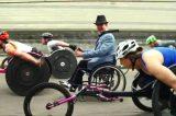 """Giochi Paralimpici Rio 2016: """"The Superhumans"""" spopola sul web con il video """"Yes I can"""""""
