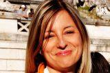 """Roberta Lombardi, deputata del M5S, denuncia Il Messaggero: """"Pubblicati i dati sensibili dei miei figli"""""""