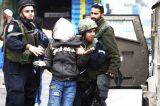 TERRORISMO, ISRAELE: PASSA LA LEGGE CHE IMPRIGIONA BAMBINI AL DI SOTTO DEI 12 ANNI