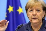 """M5S e la svolta contro l'UE: """"Il fallimento della moneta unica e l'arricchimento della Germania"""""""