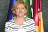 MAFIA CAPITALE. Paola Muraro querela per diffamazione il Premier Renzi