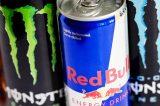 "ALLARME ""ENERGY DRINK"": GRAVI EVENTI CARDIOVASCOLARI"