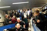 Roma all'altezza dei disabili? Blitz alla metro A verificherà le promesse della Raggi/VIDEO