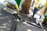 LA DENUNCIA/ Roma emergenza sanitaria: urine di topi e migranti ammassati, lo scenario di Via Cupa