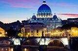 Ferragosto, la festa più importante dell'estate, della Roma antica: ecco come vivere la città