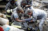 Terremoto devasta Amatrice, Pescara del Tronto, Accumoli. Roma si organizza: servizi di trasporto, donazioni di sangue e Safety Check