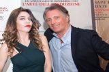L'intervista/ Gabriella Chiarappa e il seminario sull'arte della seduzione