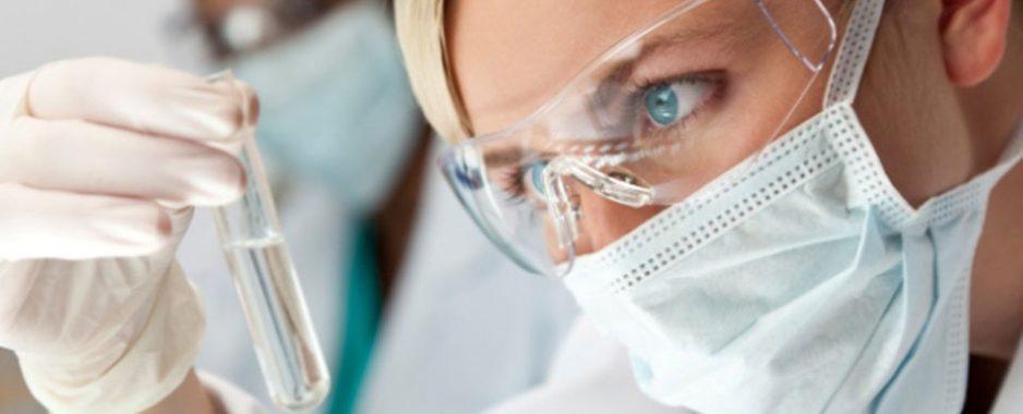 Atassia di Friedreich. Nanoparticelle d'oro rallentano l'avanzare della malattia neurodegenerativa