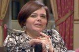 """QUERELLE VITA INDIPENDENTE. Ileana Argentin attacca alcuni disabili intervenuti alla V Conferenza di Firenze: """"La disabilità ha stravolto le loro menti"""""""