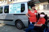 VIDEO DENUNCIA/ La buona scuola priva il diritto alla studio a Nicola, studente minorenne con disabilità al Liceo Artistico Panetta di Locri