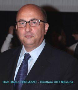 Marco Ferlazzo