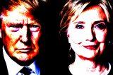 """USA. La lunga notte delle elezioni """"velenose"""" del Presidente degli Stati Uniti"""