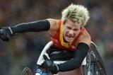 "Paralimpiadi 2016, ""Vinco e poi opto per l'eutanasia"": dichiarazioni shock di Vervoort"