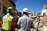 Terremoto Amatrice. Quattro sciacalli, per loro sono scattati gli arresti domiciliari