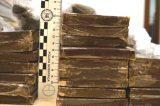 Cremona: impiegati del tribunale rubavano droga sequestrata