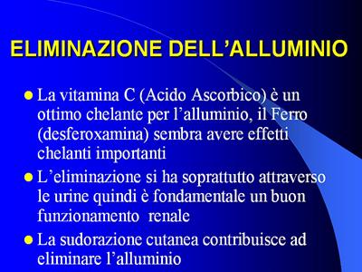 eliminazione-alluminio