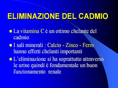 eliminazione-cadmio