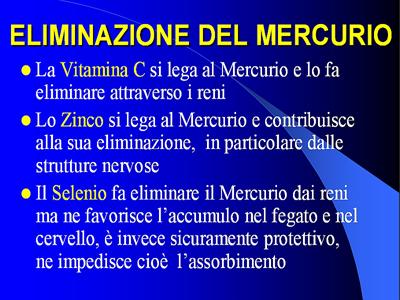 eliminazione-mercurio