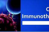 Tumori Testa-Collo, recidive mortali. Nivolumab raddoppia la sopravvivenza rispetto alla chemio