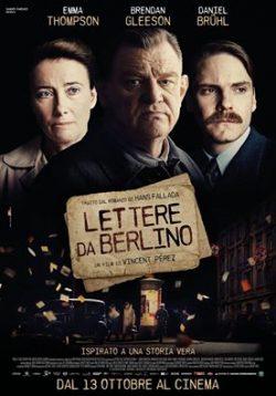 lettere-da-berlino