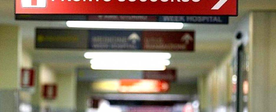 """COSMEU lancia una petizione, Salviamo i Pronto Soccorso: """"Solo personale qualificato, con la salute non si scherza!"""""""